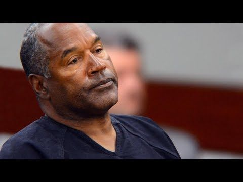 Former prison guard speaks out before OJ Simpson parole hearing - https://www.pakistantalkshow.com/former-prison-guard-speaks-out-before-oj-simpson-parole-hearing/ - http://img.youtube.com/vi/psEFDpDpzKg/0.jpg