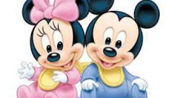 Conseils pour visiter Walt Disney pendant une grossesse