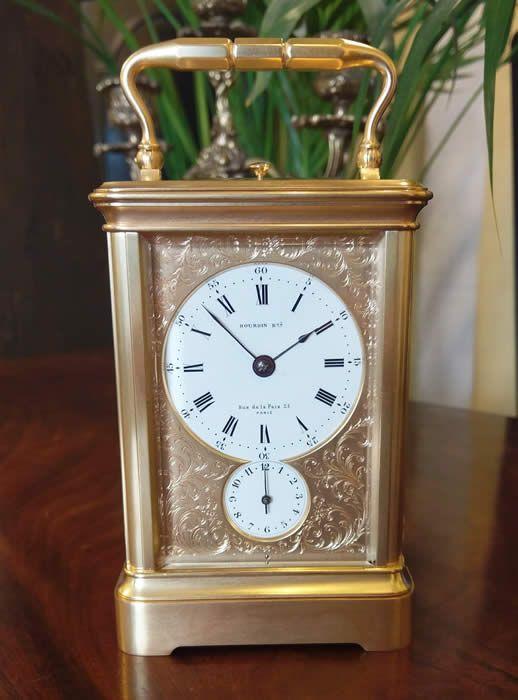 Bourdin_carriage_clock_