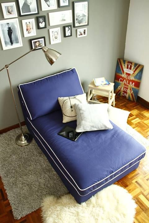 Ikea Kivik Chaise Lounge Google Search: 1000+ Ideas About Chaise Lounge Bedroom On Pinterest