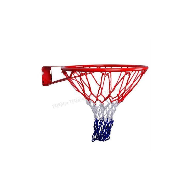 Basketbol Pota Çemberi + File Hediyeli - 18 mm Kalınlık Çember çapı 45 cm İç mekân ve dış mekân için uygundur. - Price : TL34.00. Buy now at http://www.teleplus.com.tr/index.php/basketbol-pota-cemberi-file-hediyeli.html