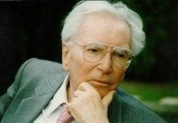 Viktor Frankl was born in Vienna in 1905 and was Professor of Neurology and Psychiatry at the University of Vienna Medical School. His wife, father, mother and brother all died in Nazi concentration camps, only he and his sister survived, but he never lost the qualities of compassion, loyalty, undaunted spirit and thirst for life (earning his pilot's licence aged 67). He died in Vienna in 1997.
