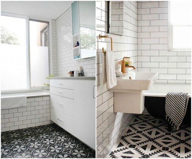 8 best Salles de bain images on Pinterest Subway tiles, Joseph and - faience ardoise salle de bain