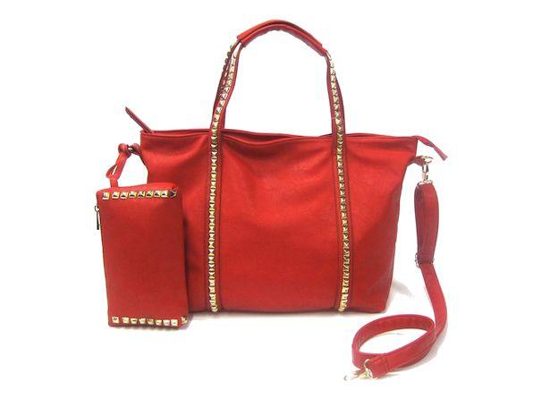 Le Sac handbag brand - Tote handbags