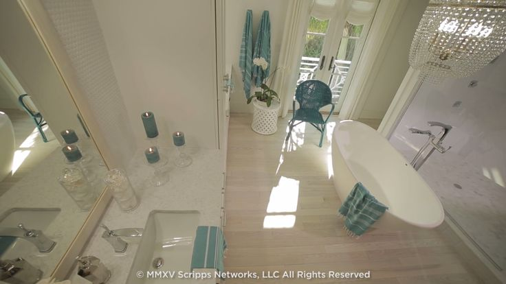 HGTV Dream House 2016 Toilet — Discover The Most Effective Lavatory Fixtures To Match Your …