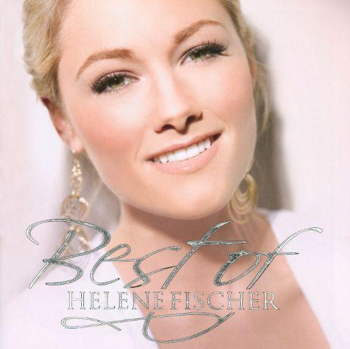 Best of Helene Fischer [2 CD] [CD]