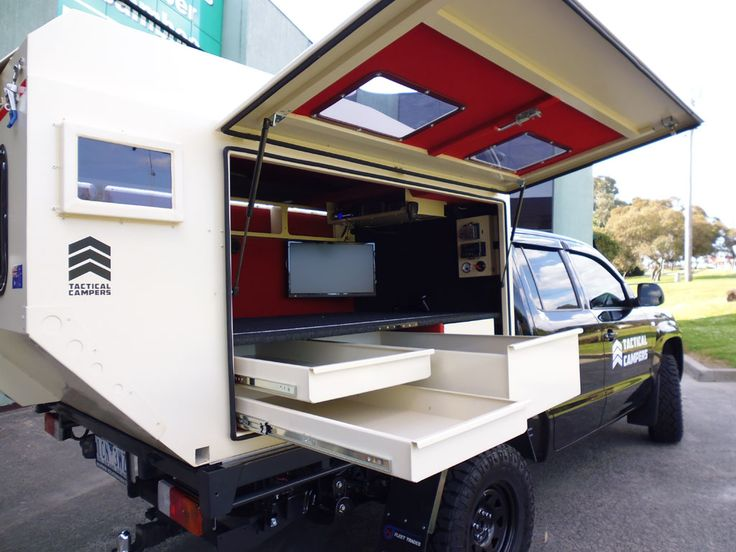 Ex Demo Canopy Ute Tray For Sale Camping Canopy Canopy
