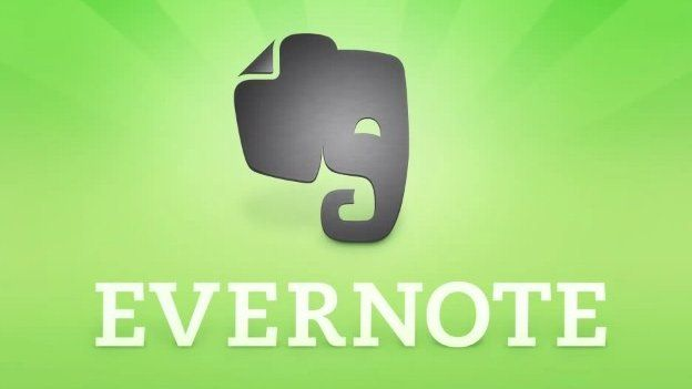 Evernote struck by denial of service cyber-attack