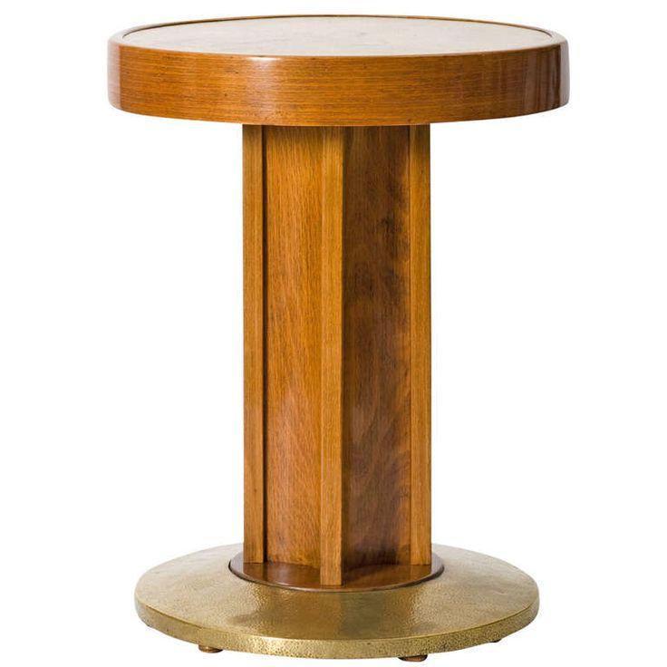 29 best Oval Pedestal Table images on Pinterest