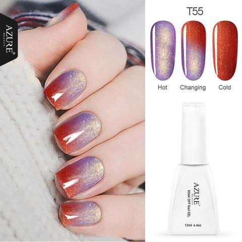 Les 25 meilleures ides de la catgorie nail art debutant sur nail art pinkart usa upto 80 off use debut20 for your first buy save 6 on 30 a 15 days money back guarantee to assure the customers prinsesfo Gallery