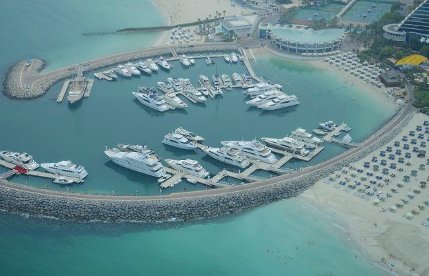 Travel Dubai, Dubai, Dubai Marina, Burj al Arab, Views Burj Al Arab, Luxury hotel Dubai, best hotel dubai