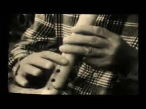 fraggoulitakis mpaxes-sfyrohampiolo syrta