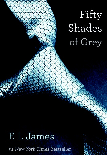 How Is 'Fifty Shades Of Grey' Selling Classical Music?
