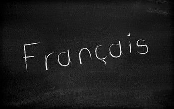 France and chalkboard stock photo | Clipart.com