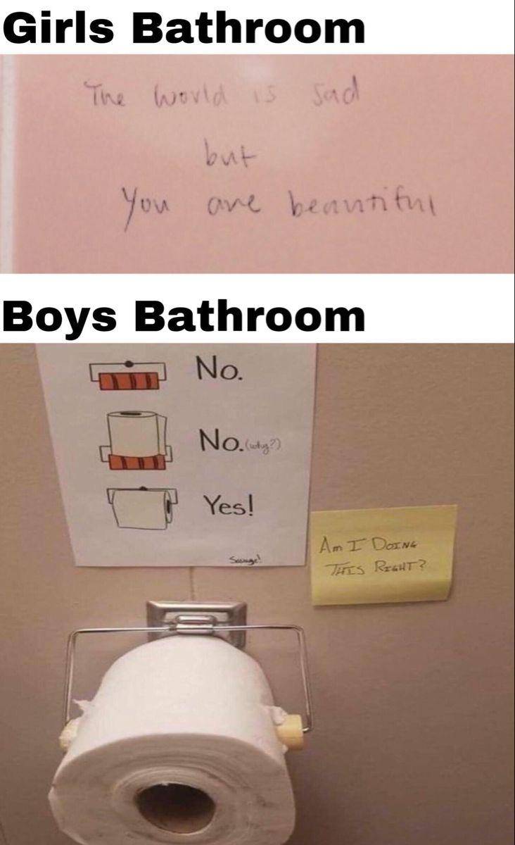 Follow Finestfam On Pinterest For More Crazy Funny Memes Really Funny Memes Funny Relatable Memes