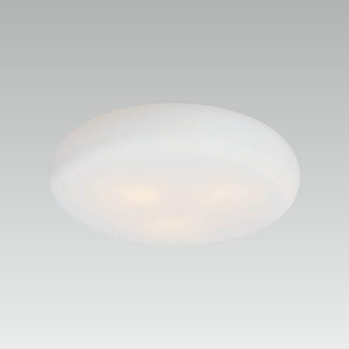 Prezent - JASMINE mennyezet lámpa - 66205