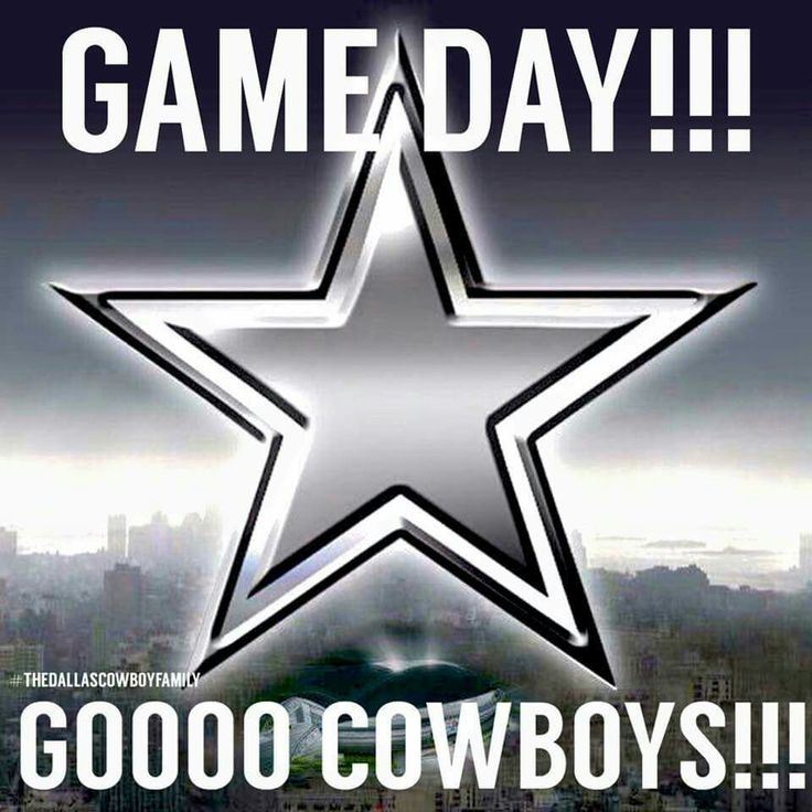 How Bout Them Cowboys, Dallas Cowboys Pics, Folding Chair, America, Nfl