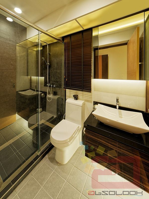 10 best images about bathroom on pinterest singapore a for Bathroom designs singapore