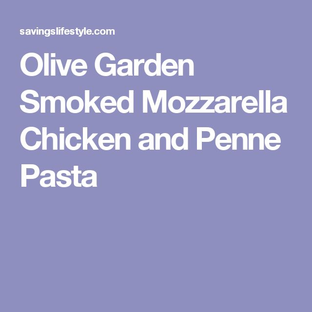 Best 25 Olive Garden Coupons Ideas On Pinterest
