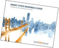 Smart Cities Readiness Guide | Smart & Resilient Cities