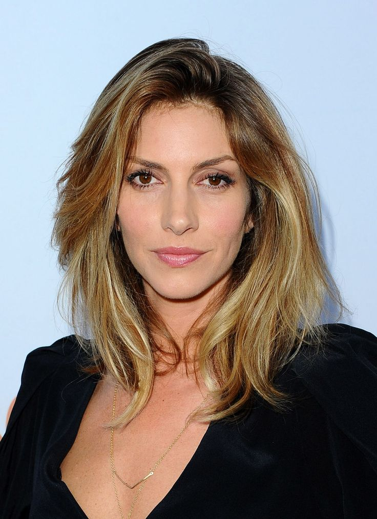 Dawn Olivieri - Google Search
