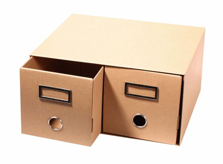 Eco Friendly Cardboard Cd Dvd Storage Box , Find Complete Details About Eco  Friendly Cardboard Cd