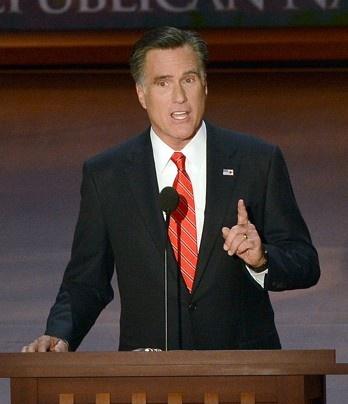 Convención Nacional Republicana - Tampa, Florida - Día 4 (30.08.12): Discurso completo de Mitt Romney, donde acepta la nominación de su partido para la Presidencia de EE.UU. http://www.washingtonpost.com/politics/rnc-2012-mitt-romney-speech-to-gop-convention-excerpts/2012/08/30/7d575ee6-f2ec-11e1-a612-3cfc842a6d89_story.html