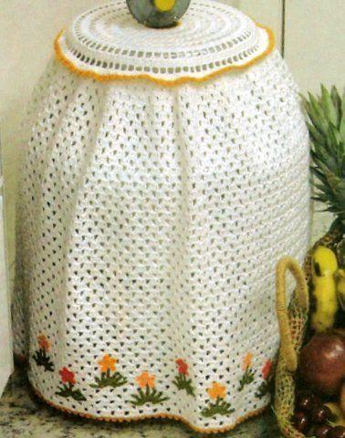Blog de croche :http://croche.artblog.com.br, CAPA PARA BUJÃO