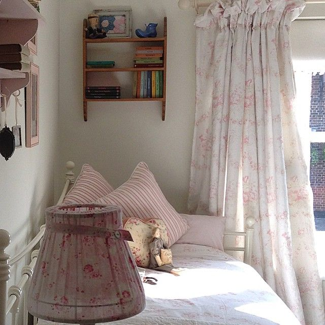 Best 25 Romantic Cottage Ideas On Pinterest Country