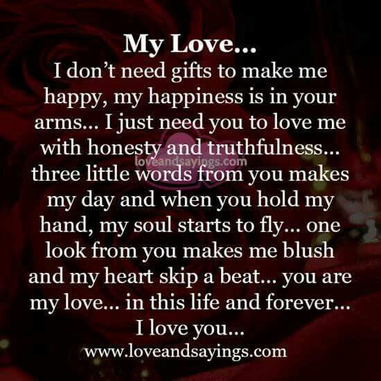 ... my queen relationships Pinterest Love you, Love you so and Love