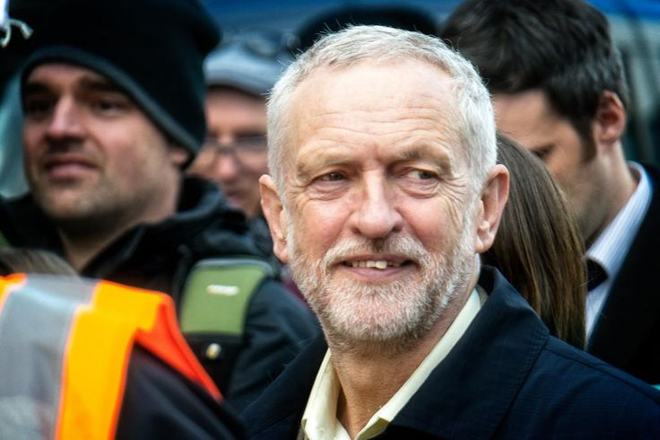 The NHS: The new dividing line in the Labour Party?   openDemocracy