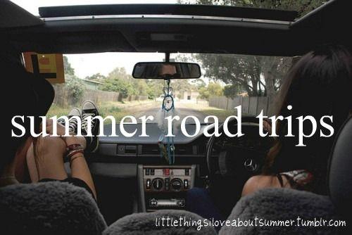 Summer summer summer time.... let's do it! @Kristin Plucker Plucker Plucker Grunwald @Megan Ward Ward Ward Grunwald