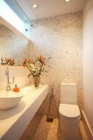 Resultado de imagem para banheiro externo