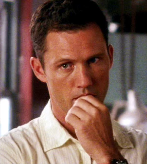 Quotes About People Who Notice: 17 Best Images About Burn Notice S2E7 Rough Seas On