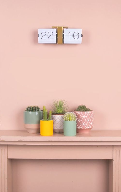 32 best Charming Blush images on Pinterest | Guest rooms, Homemade ...