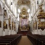 Things to do in Munich: Check out 146 Munich Attractions - TripAdvisor