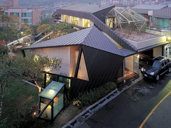 52 best korean homes images on pinterest
