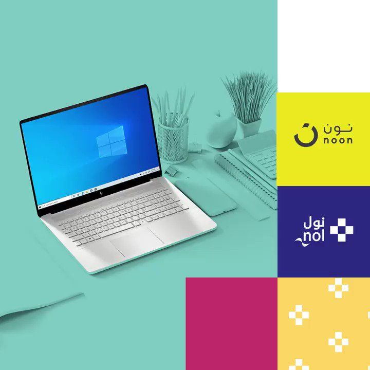 Pin By كوبون صح On كوبون سعودي Electronic Products Electronics