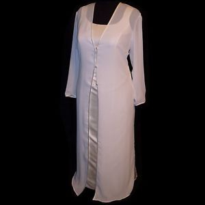 Evening gowns dresses, Formal evening gowns and Gown dress ...