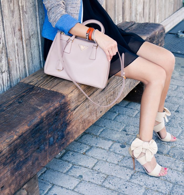 Scandal Fashion Recap: Olivia Pope\u0026#39;s Prada Tote #Scandal ...
