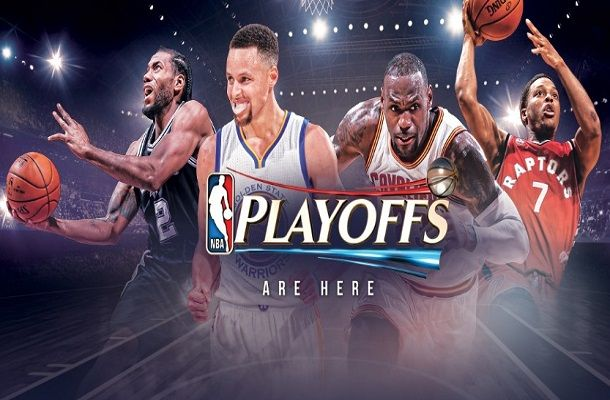 Watch NBA Playoffs Live Stream Free: Predictions, Schedule Online from today 15th April 2017. To know more about NBA Playoffs read the full article.