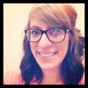 Featured YA Author | Neysa Walker - Sara Ella