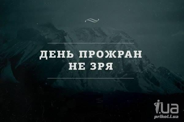 962781_1357998.jpg (600×400)