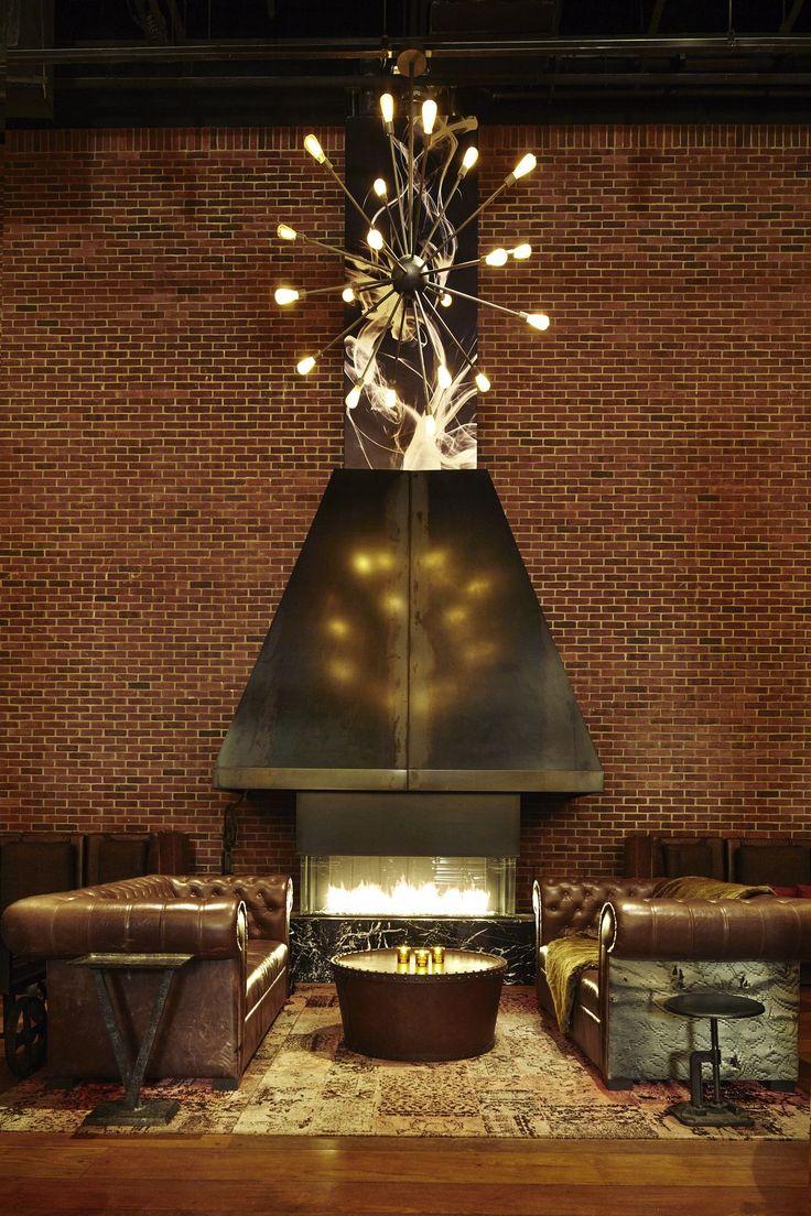 best 25 hudson hotel ideas on pinterest