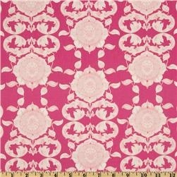 moda best day ever leaf discount designerhome dcormorrisnursery ideastextiles - Discount Designer Home Decor