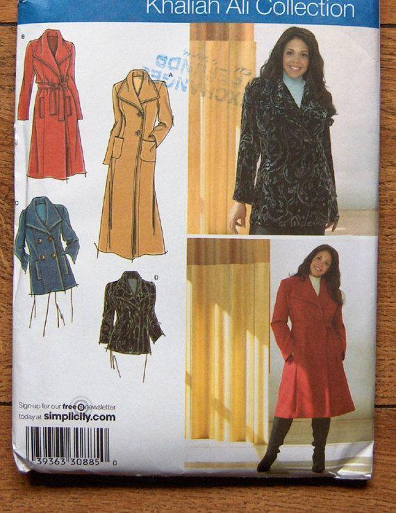 19 besten 00\'s Patterns 80s Fabric Bilder auf Pinterest ...