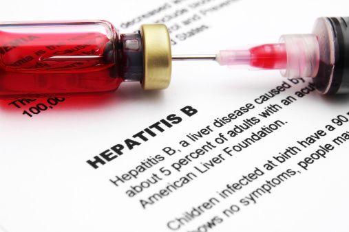 Manfaat Astragalus Untuk Hepatitis B - Astragalus akar memiliki sejarah penggunaan tradisional dalam pengobatan Cina untuk kesehatan kekebalan tubuh dan hati. http://www.ahlinyaobatherbal.com/manfaat-astragalus-untuk-hepatitis-b/