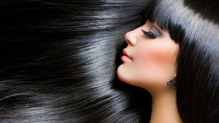 """Бразильское кератиновое выпрямление волос Brazilian Blowout в Гомеле в салонах красоты """"Киото"""". Эффект от 3 до 6 месяцев."""