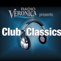 Grace Jones Libertango APK Mix by APK Mixes History on SoundCloud