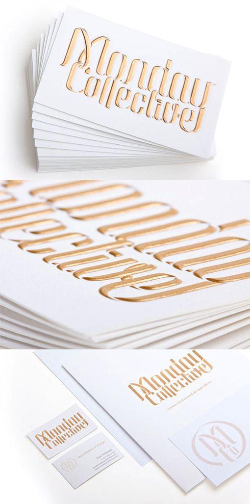 742 best business cards images on pinterest business card design